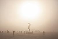 Hippocrisy by: Amy Bliss from: Salt Lake City, UT year: 2018 My Burning Man 2018 Photos:<br /> https://Duncan.co/Burning-Man-2018<br /> <br /> My Burning Man 2017 Photos:<br /> https://Duncan.co/Burning-Man-2017<br /> <br /> My Burning Man 2016 Photos:<br /> https://Duncan.co/Burning-Man-2016<br /> <br /> My Burning Man 2015 Photos:<br /> https://Duncan.co/Burning-Man-2015<br /> <br /> My Burning Man 2014 Photos:<br /> https://Duncan.co/Burning-Man-2014<br /> <br /> My Burning Man 2013 Photos:<br /> https://Duncan.co/Burning-Man-2013<br /> <br /> My Burning Man 2012 Photos:<br /> https://Duncan.co/Burning-Man-2012