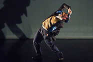 Kelly-Abbott Dance Theatre