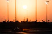 November 21-23, 2014 : Abu Dhabi Grand Prix. Nico Rosberg  (GER), Mercedes Petronas