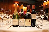 Salient Partners. ROCC. Wine Cellar. 11.7.12