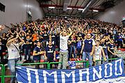 DESCRIZIONE : Eurolega Euroleague 2014/15 Gir.A Dinamo Banco di Sardegna Sassari - Zalgiris Kaunas<br /> GIOCATORE : Commando Ultra' Dinamo<br /> CATEGORIA : Tifosi Pubblico Ultras Spettatori<br /> SQUADRA : Dinamo Banco di Sardegna Sassari<br /> EVENTO : Eurolega Euroleague 2014/2015<br /> GARA : Dinamo Banco di Sardegna Sassari - Zalgiris Kaunas<br /> DATA : 14/11/2014<br /> SPORT : Pallacanestro <br /> AUTORE : Agenzia Ciamillo-Castoria / Luigi Canu<br /> Galleria : Eurolega Euroleague 2014/2015<br /> Fotonotizia : Eurolega Euroleague 2014/15 Gir.A Dinamo Banco di Sardegna Sassari - Zalgiris Kaunas<br /> Predefinita :