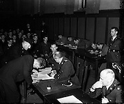 18/11/1952<br />