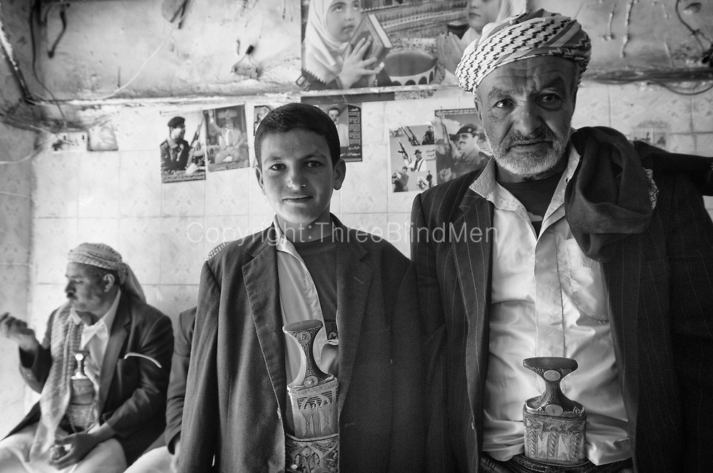 Yemen.<br />