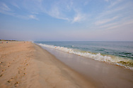 Two Mile Hollow Beach, East Hampton, NY, Long Island