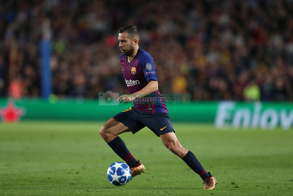 صور مباراة : برشلونة - إنتر ميلان 2-0 ( 24-10-2018 )  20181024-zaa-b169-112