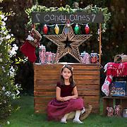 Christmas Sessions 2016