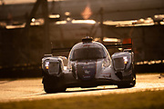 January 22-26, 2020. IMSA Weathertech Series. Rolex Daytona 24hr. #81 DragonSpeed ORECA ORECA LMP2 07: Ben Hanley, Henrik Hedman, Colin Braun, Harrison Newey
