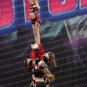 1022_Mavericks Cheerleaders - FUSION