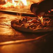 Pizzeria Toro