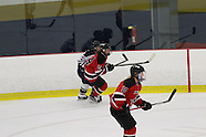 WIH: Bethel University (Minnesota) vs. University of Wisconsin, River Falls (10-29-16)