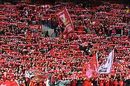 2017 Liverpool FC v Sydney FC