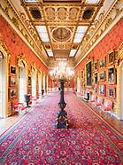 Waterloo Gallery 090418
