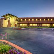 River Oak Center for Children, Mental Health, Children at risk