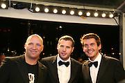 Televizier Ring Gala 2009