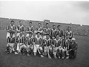 Neg No: A782/42803-04288...10081958AISHCSF.10.08.1958, 08.10.1958, 10th August 1958...All Ireland Senior Hurling Championship - Semi-Final..Tipperary.01-13.Kilkenny.01-08...Kilkenny