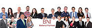 BNI - Referral Partners