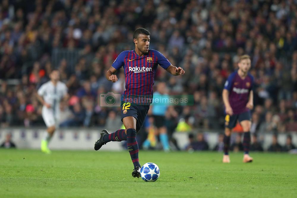 صور مباراة : برشلونة - إنتر ميلان 2-0 ( 24-10-2018 )  20181024-zaa-b169-131