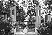 Maddock + Moore Wedding 309 Productions Wedding + Engagement Samples