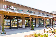 Sendero Marketplace in Rancho Mission Viejo