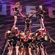 3105_Mavericks Cheerleaders - HARMONY