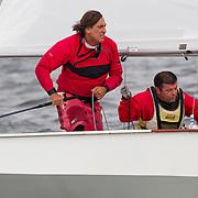25 de octubre de 2013- Segunda Jornada de la Semana del Atlántico 2013