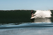 Surf Sequences from OB at Sloat, 10.2.14