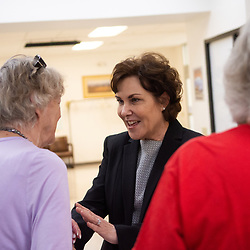 082118 - Jacky Rosen for The Nevada Independent