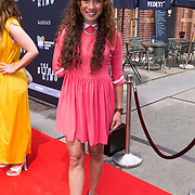 NLD/Amsterdam/20130708- Premiere film The Bling Ring, Terence Schreurs