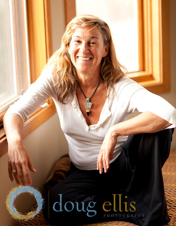 Debra Silverman astrologer in Boulder.