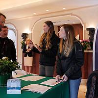 Salo' 25 marzo 2015 - Circolo Canottieri <br /> Presentazione di P.O. BOX Garda Lake - Event Specialist.<br /> <br /> Organizzazione eventi per aziende<br /> Ricerca e gestione sponsorizzazioni.<br /> Marketing territoriale.
