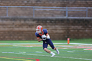 SepFB: Carroll University (Wisconsin) vs. University of Wisconsin, La Crosse (09-24-16)