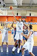 DESCRIZIONE : Valmiera Latvia Lettonia Eurobasket Women 2009 Francia Italia France Italy<br /> GIOCATORE : Marte Alexander<br /> SQUADRA : Italia Italy<br /> EVENTO : Eurobasket Women 2009 Campionati Europei Donne 2009 <br /> GARA : Francia Italia France Italy<br /> DATA : 07/06/2009 <br /> CATEGORIA : rimbalzo<br /> SPORT : Pallacanestro <br /> AUTORE : Agenzia Ciamillo-Castoria/E.Castoria