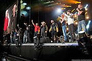GDS 2012-09-22 CAMPOVOLO