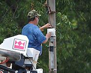security cameras 081311
