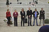 2013-10-veiling-antw-sfeer