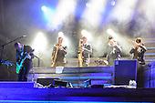2014-06-22 Seeed - Hurricane Festival 2014