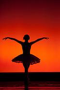 Washington Ballet | Peter