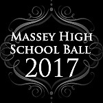Massey High Ball 2017