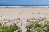 Beach, 67 Surfside Dr, Bridgehamptpon, NY