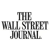 Wall St Journal