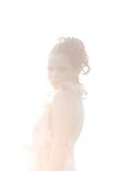 Sweet Life Studio Fashion Photography