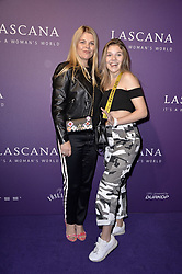 July 2, 2018 - Berlin, Deutschland - Anne-Sophie Briest, Faye Montana.LASCANA Fashion Show, Berlin, Germany - 02 Jul 2018 (Credit Image: © face to face via ZUMA Press)