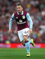 Ross McCormack, Aston Villa