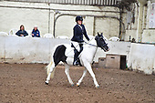 13 - 09th Oct - Dressage