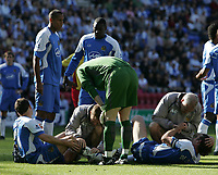 Photo: Andi Thompson.<br />