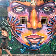 BRAZIL: ART IN SÃO PAULO