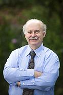 James R Schwartz, MD, JD