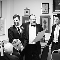 06.07.2014 &copy; Blake Ezra Photography Ltd.<br /> Images from Danielle and Joseph's Wedding at Lauderdale Road Synagogue and Marriott Grosvenor Square.<br /> No forwarding or third party commercial use.  <br /> www.blakeezraphotography.com<br /> &copy; Blake Ezra Photography 2014
