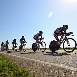 20120916 WK TTT women