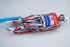 20121124 AUT: Rodelen Viessmann Renrodel Worldcup, Igls